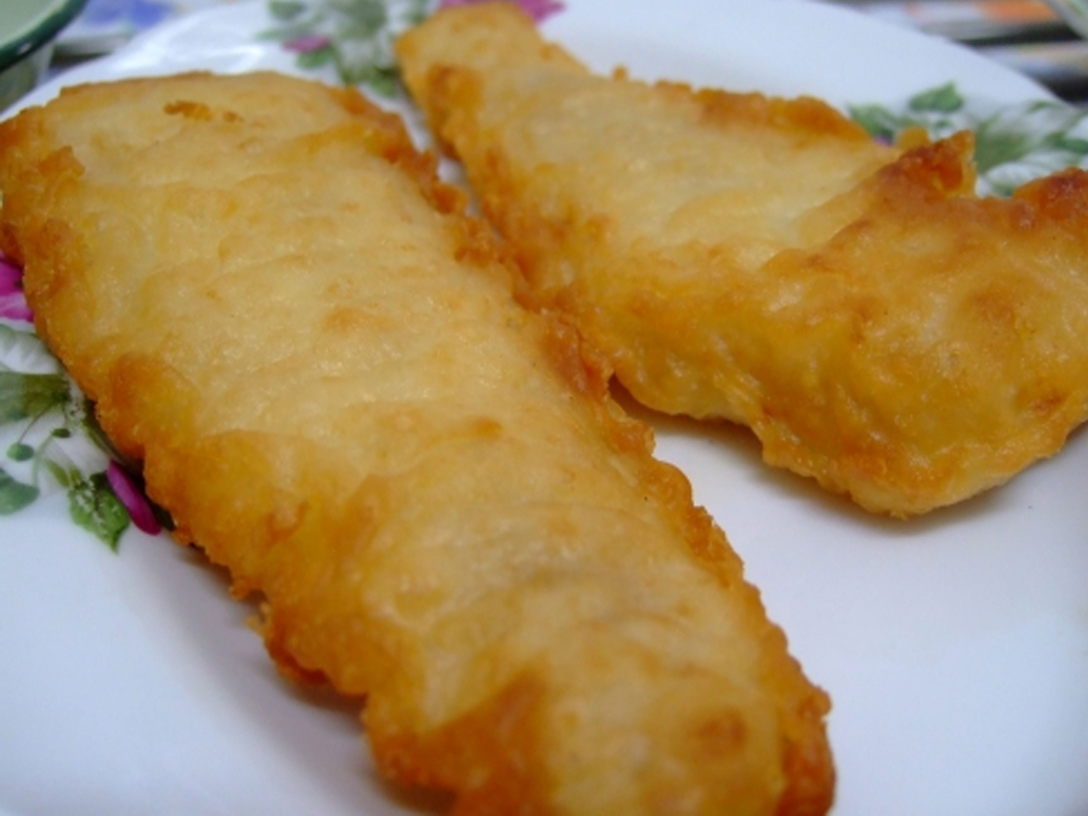 Image gallery orange fish fillet for How to fry fish fillet