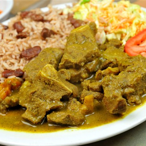 currygoat_dinner