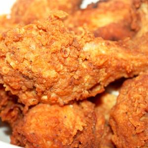 jamaican_fried_chicken