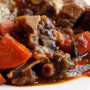 oxtail_new