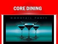 Core Dining